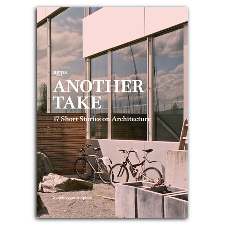 Another Take