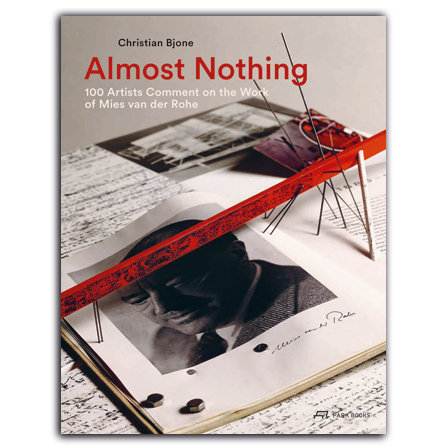 Almost Nothing