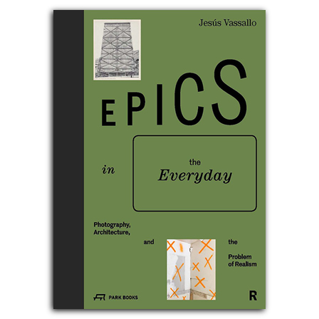 Epics in the Everyday