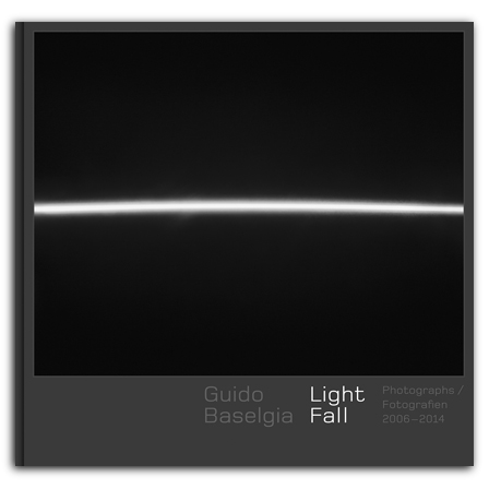 Guido Baselgia – Light Fall