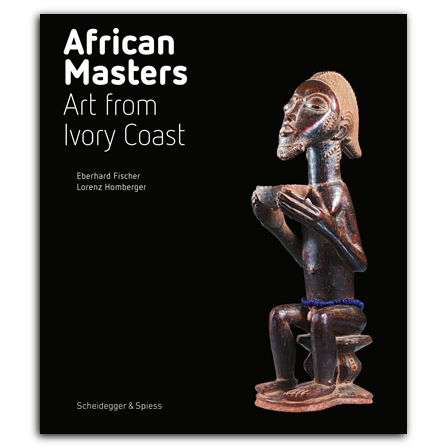 African Masters