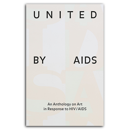 United by AIDS