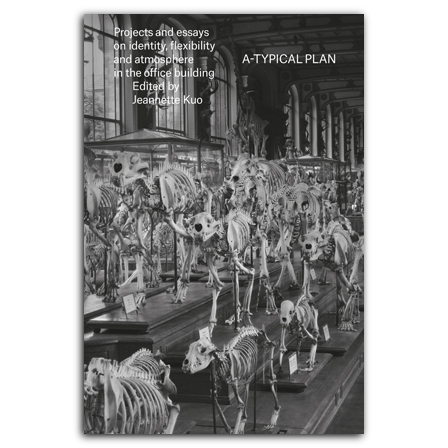 A-Typical Plan