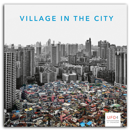 Village in the City