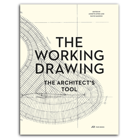 The Working Drawing