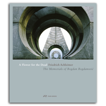 A Flower for the Dead