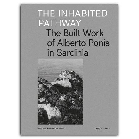 The Inhabited Pathway