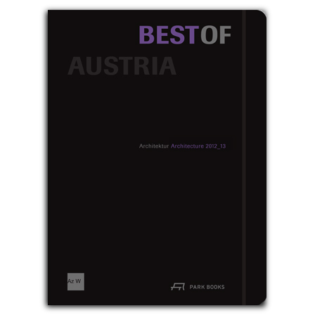Best of Austria