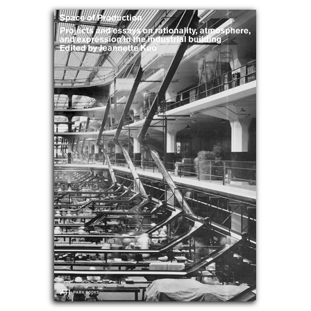 Space of Production